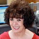 Vicki Fore